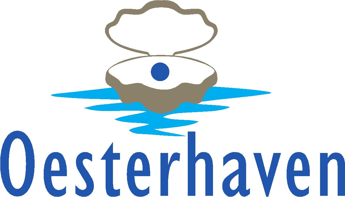 Logo-Oesterhaven
